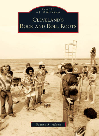 cover rocknrollroots