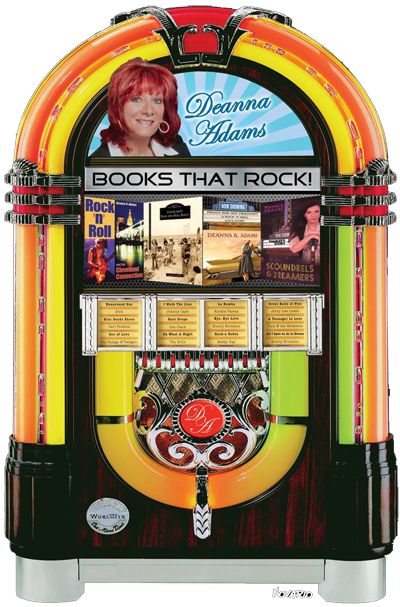 deanna-adams-jukebox